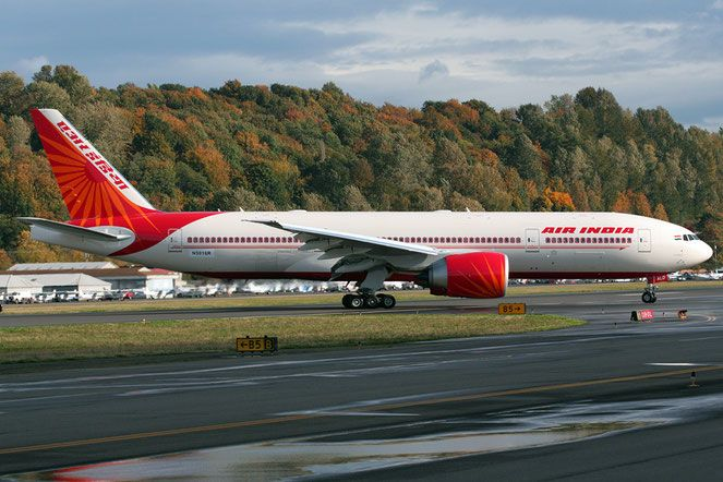 This in turn would make ticket bookings through Air India a wonderful experience. View more details of Air India ticket booking  at cleartrip.