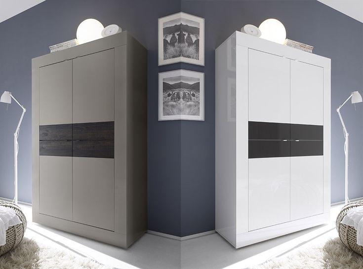 die besten 17 ideen zu tv highboard auf pinterest tv. Black Bedroom Furniture Sets. Home Design Ideas