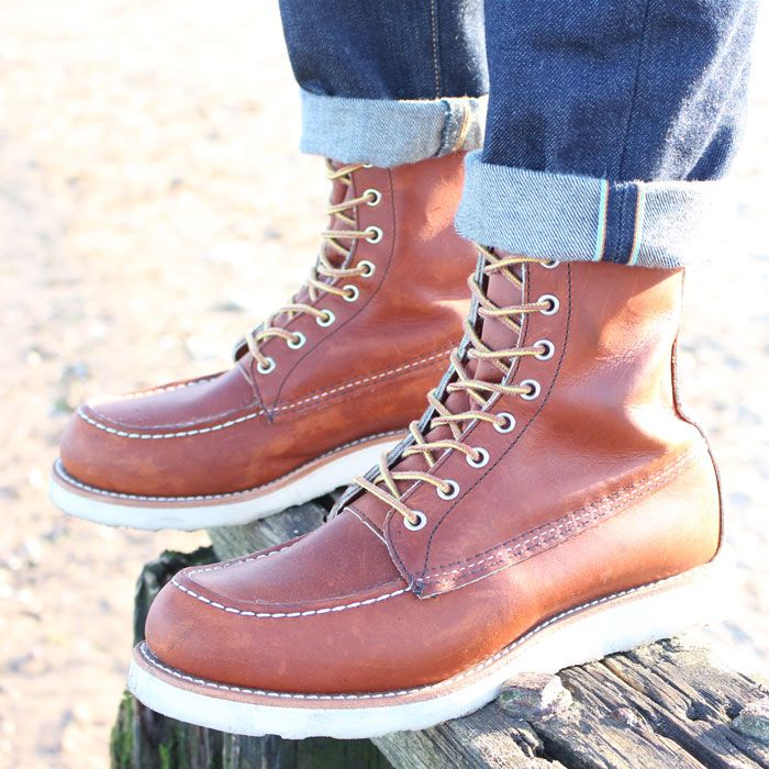 berlin men wearing red wing boots google search footwear pinterest. Black Bedroom Furniture Sets. Home Design Ideas
