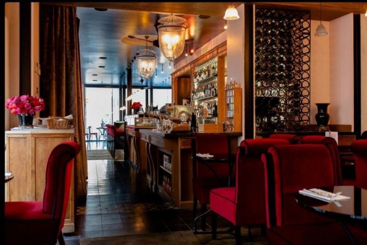 Gastronomia portuguesa conquista candidato favorito à presidêcia francesa