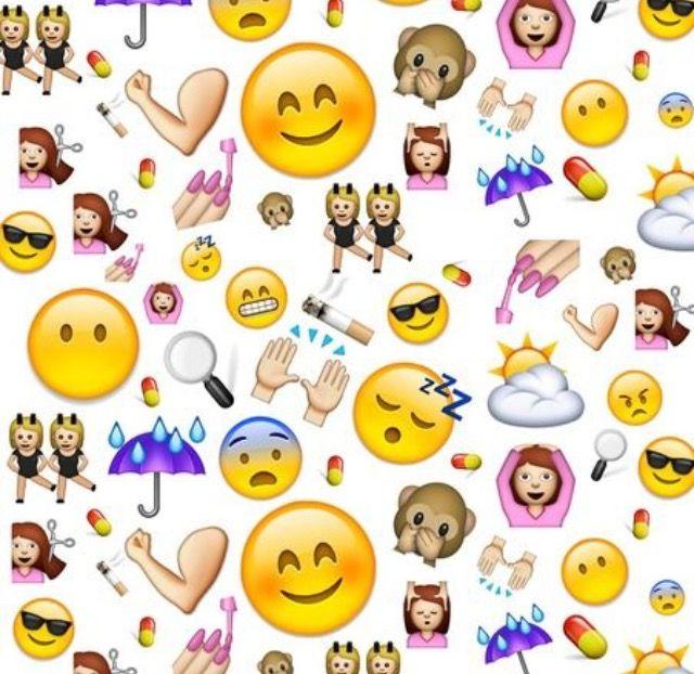 NANA KAY Smiley Rose - GÜTERFABRIK |Nana Emoticons