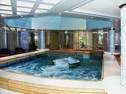 we are able to provide designing and installation of the hydrotherapy pool