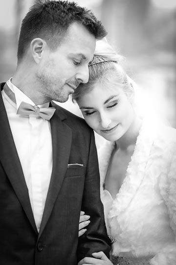 Hochzeitsfotograf Wien - Portraits Ricarda Geist und Matthias Genske - Hochzeitsfotograf yourmagicday.at Wolfgang Zemanek  - bei @markusbruegge www.markusbruegge.de Lüneburg #hochzeitsfotograf #hochzeitsfotografwien #hochzeit