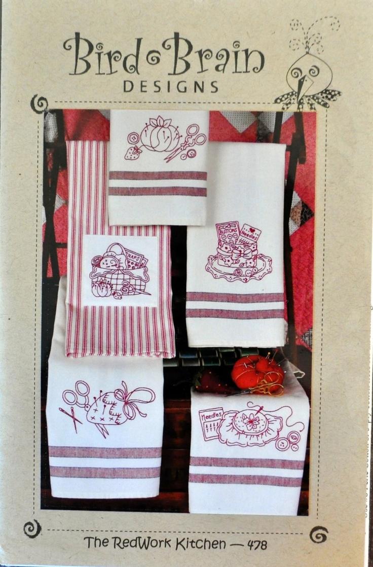 20 Best Tea Towel Embroidery Images On Pinterest Towel Embroidery Tea Towels And Embroidery