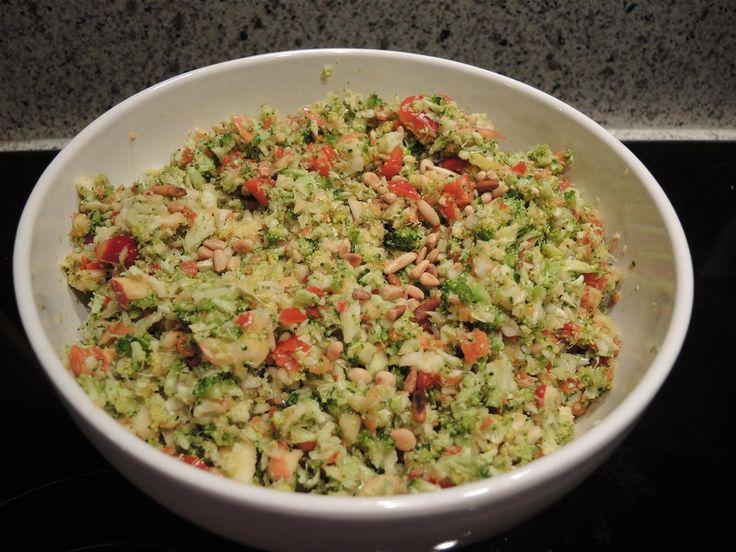 brokkolisalat2