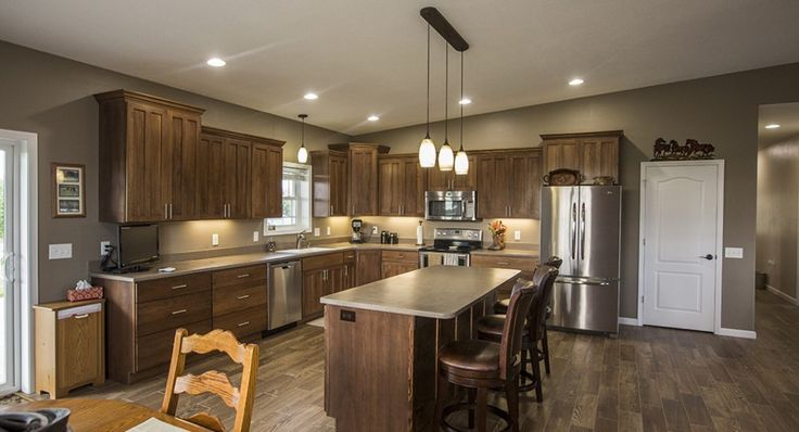 Cabin additionally Best House Plans likewise National Parks as well Best House Plans together with 412360909601078797. on deer run southern living house plans