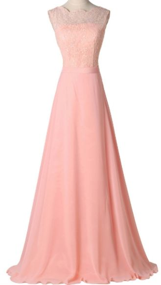 Pink A-line/Princess Prom Dresses, Pink Prom Dresses, A-line/Princess Prom Dresses, Long Prom Dresses, Long Formal Dresses, Lace Prom Dresses, Pink Lace dresses, Blush Pink dresses, Long Lace dresses, Elegant Prom Dresses, Blush Lace dresses, Blush Prom Dresses, Long Chiffon dresses, Formal Long Dresses, Long Elegant Dresses, Prom Dresses Long, Pink Chiffon dresses, Chiffon Prom Dresses, Long Blush dresses, Long Pink dresses, Pink Formal Dresses, Long Lace Prom Dresses, Lace Long dress...