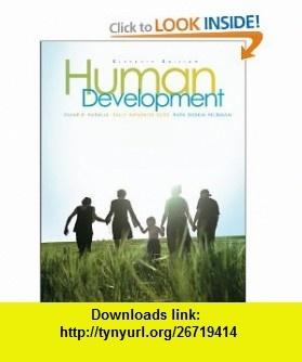 Human development book juvecenitdelacabrera human development book fandeluxe Image collections