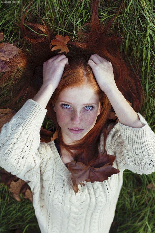 1082 besten freckles/gingers bilder auf pinterest | make up