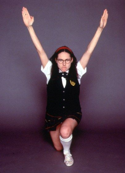 molly shannon superstar - Google Search