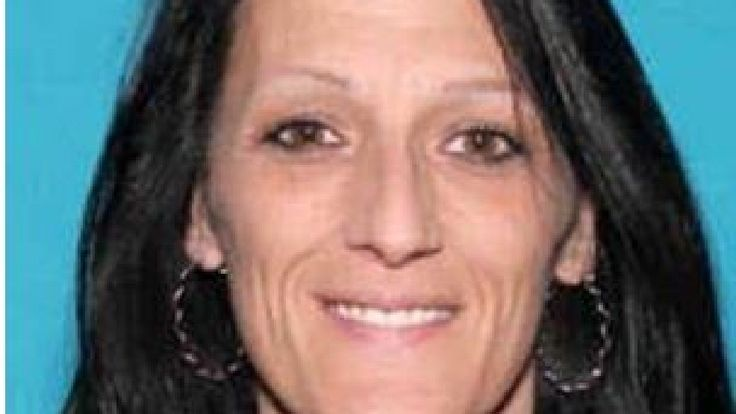 MSP ask for assistance to Locate Missing Woman