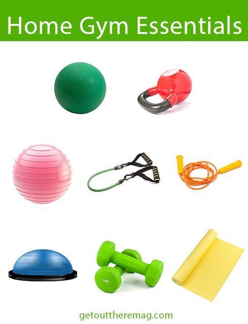 Best health fitness images on pinterest