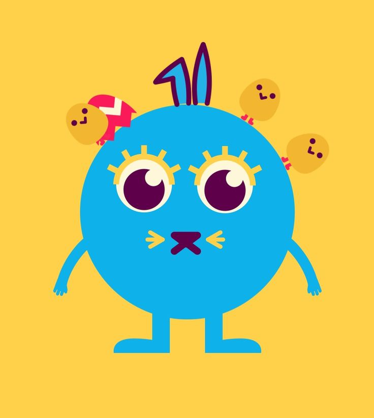 Happy Easter from Shiny Things! Make sure you update now to catch the FREE Easter update. Hurry, limited time only! #kids #kidsapps #apps #math #mathapp #maths #education #easter #happyeaster #parents