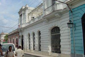 restaurante santiago cuba especiales