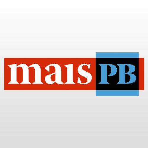 Foi suspenso por tempo indeterminado o concurso público da prefeitura de Coremas, no Sertão Paraibano, que estava na fase de convocação para a prova prática. De acordo com o comunicado de susp