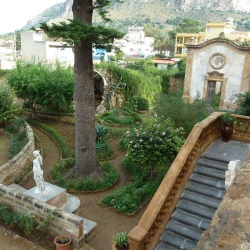 30 best ideas about sicily gardens on pinterest for Idea garden monselice orari