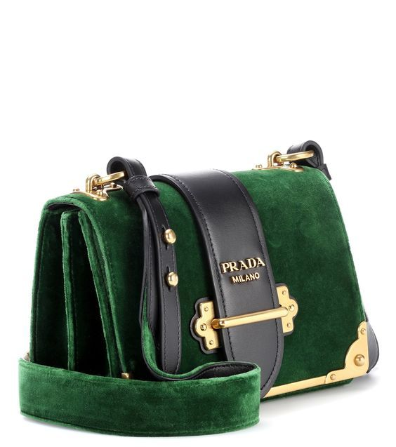 Prada at Luxury & Vintage Madrid , the best online selection of Luxury Clothing , Accessories , New or Pre-loved with up to 70% discount