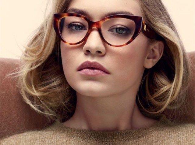 20+ Modelle occhiali da vista ideas in 2021
