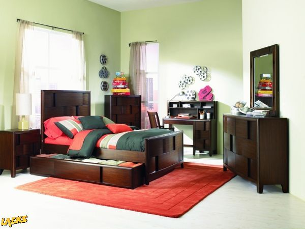 Nice Lacks Valley Furniture Brownsville