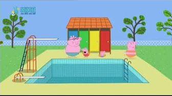 TuTiTu Deutsch | Badespielzeuge | Und andere pädagogische Spielzeuge | 1 Stunde Spezial - YouTube