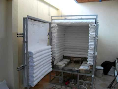 M s de 25 ideas incre bles sobre horno de gas en pinterest for Calcomanias para ceramica horno