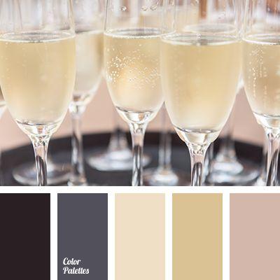 Color Palette #3174