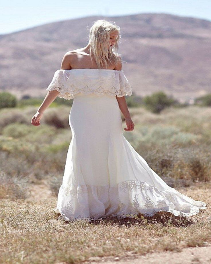 Best 25+ Wedding dress patterns ideas on Pinterest | Sottero and ...