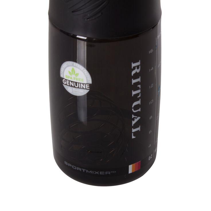 Ritual Hockey Blender Bottle 2016/17