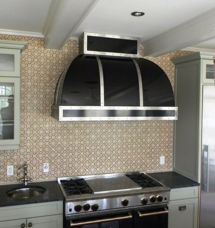 Xo Kitchen: 1000+ Images About Exceptional Designer Range Hoods On