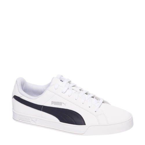 Puma Smash Vulc sneakers - Schoenen, Gympen en Heren sneakers