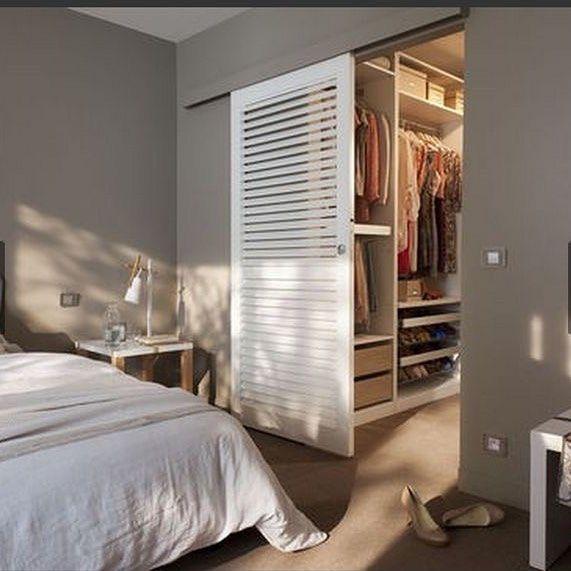 Pin By Almdawy On ديكوات Bedroom Closet Design Dressing Room Closet Dressing Room Design