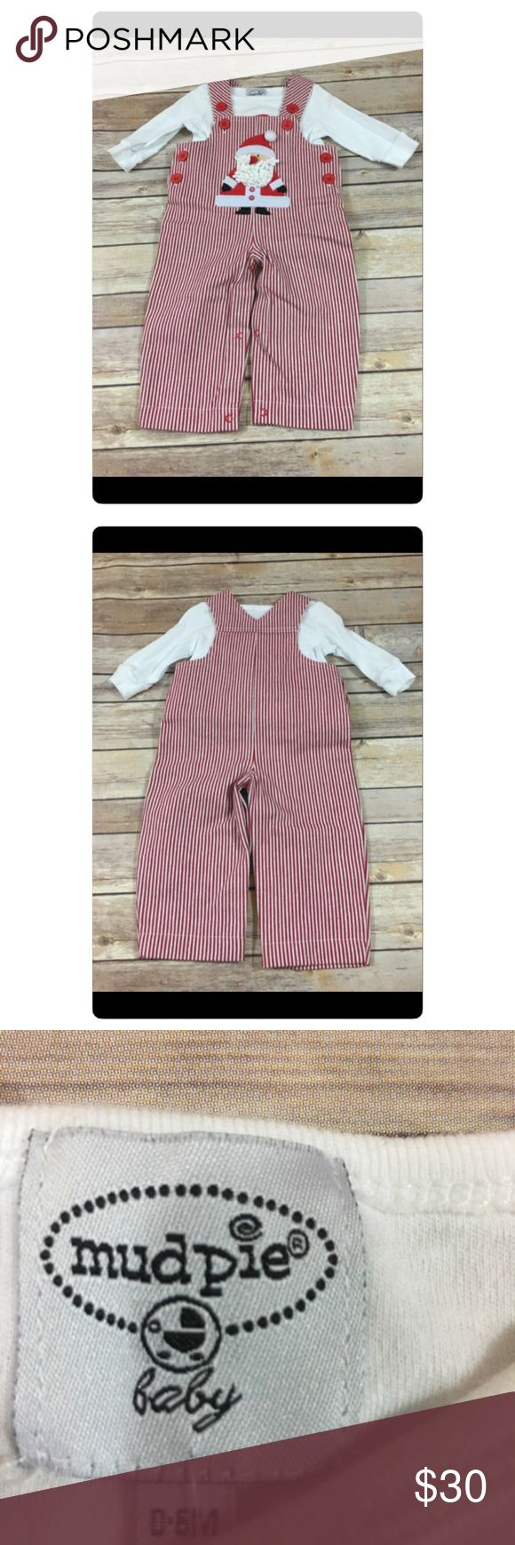 1000 Ideas About Denim Overalls Outfit On Pinterest