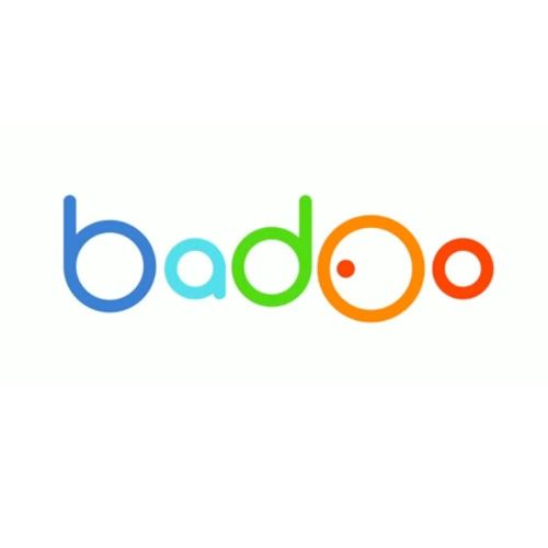 Badoo dating search