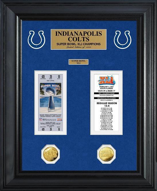 Mejores 34 imágenes de Indianapolis Colts en Pinterest ...