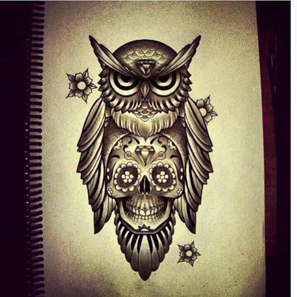 72 Best Images About Tattoo Ideas On Pinterest