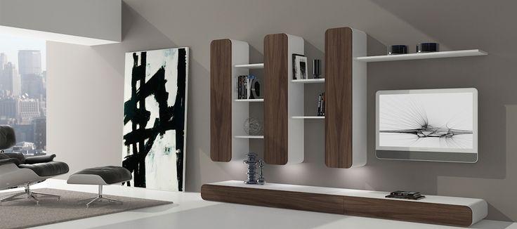 M s de 25 ideas incre bles sobre centros de - Decoradores de interiores valencia ...