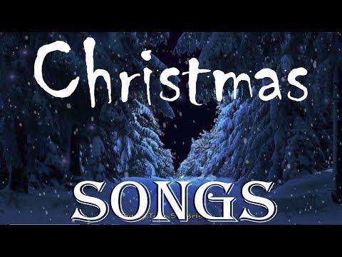 (3) Full Movie Snow SONG Christmas Carol - YouTube