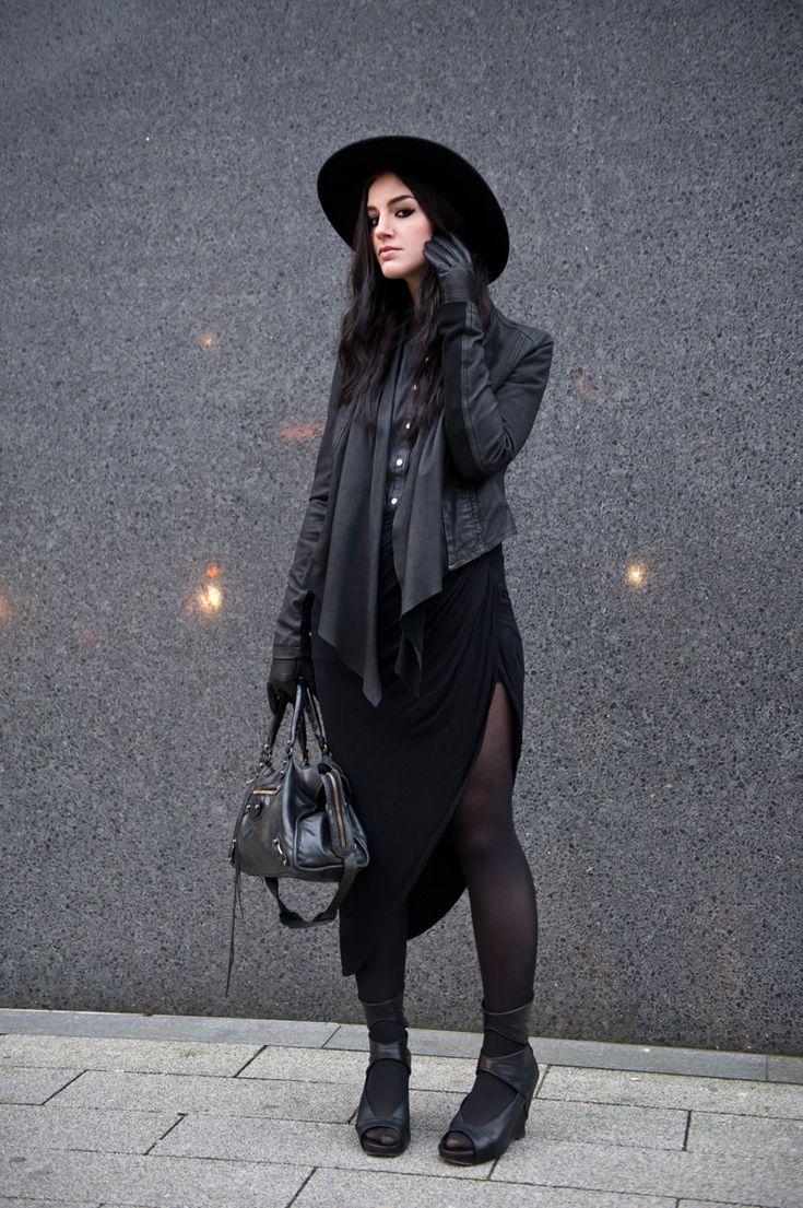 http://www.faiiint.com/ fedora hat