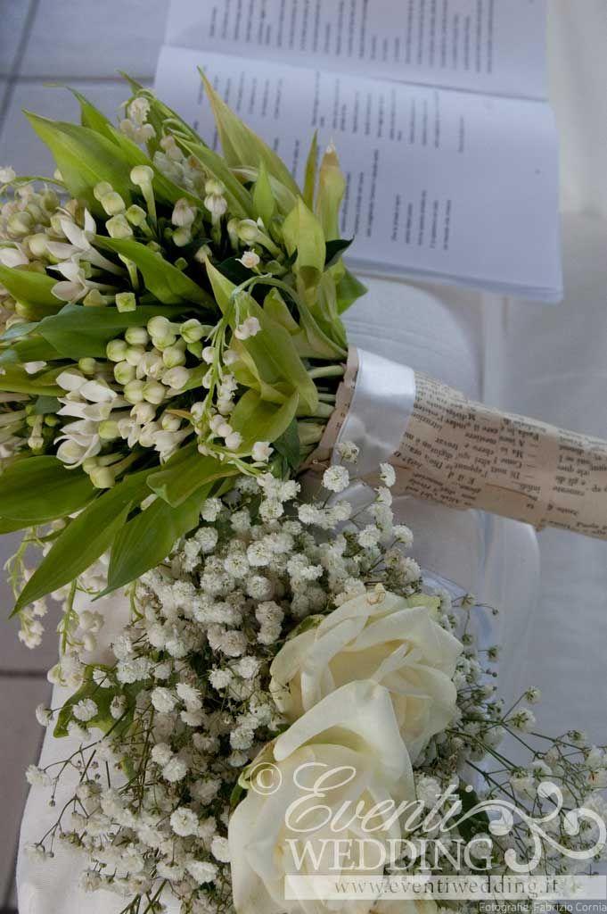 Bouquet di Mughetti
