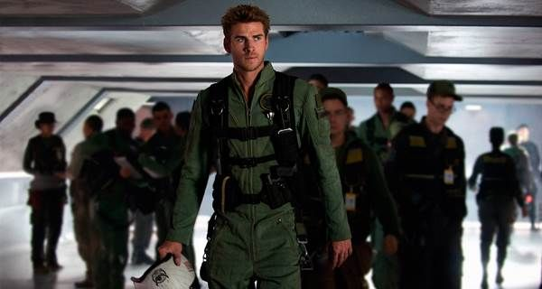 The Problem With Independence Day: The Resurgence Of Unoriginality. How movies are trading good plots and characters for clichés and action.
