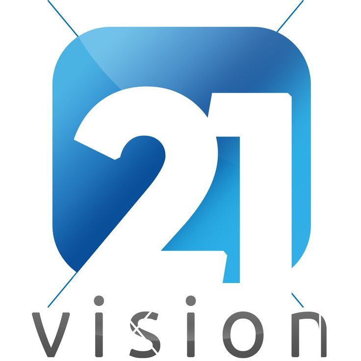Agenție de publicitate Oradea   www.21vision.ro
