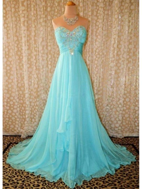 prom dresses, dresses, dress, prom dress, long dresses, blue dress, chiffon dresses, blue prom dresses, long prom dresses, blue dresses, long dress, chiffon dress, tiffany blue dress, blue prom dress, custom prom dresses, custom dresses, long chiffon dress, long prom dress, tiffany blue dresses, long blue dress, dresses prom, prom dresses long, dress prom, tiffany dresses, chiffon prom dresses, prom dresses blue, blue chiffon dress, tiffany prom dresses, blue long dress, dress blue, cu...