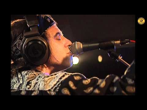 Nils Lofgren - Shine Silently (2 Meter Sessies, 01/11/1995) Beautiful song from the underated and brilliant Nils Lofgren
