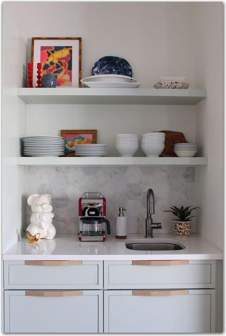 142 besten Kitchen stuff Bilder auf Pinterest | Küchenzeug, Granit ...