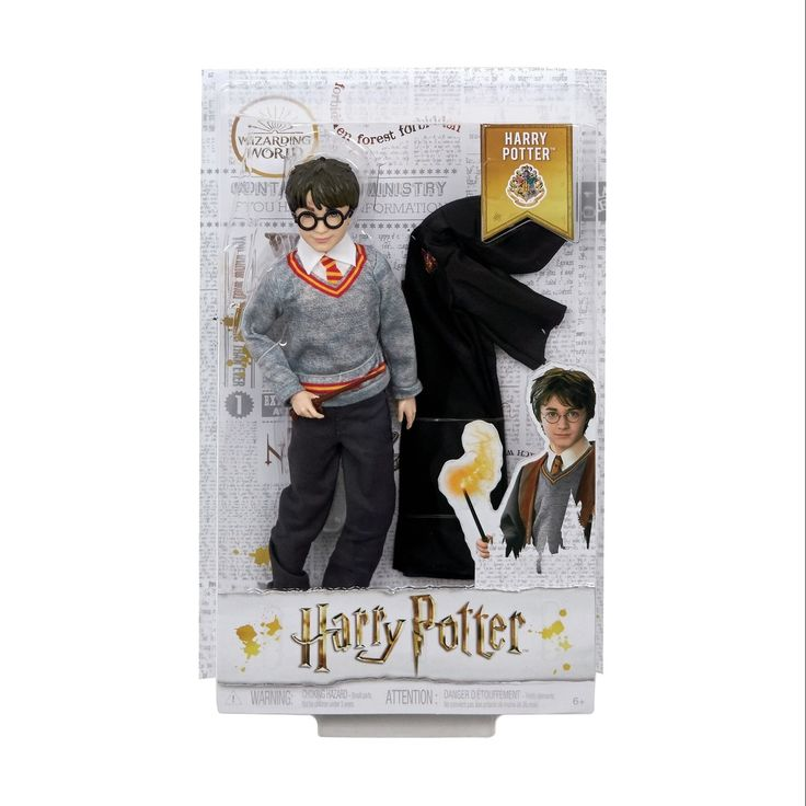 Harry Potter Doll Kmart Harry Potter Dolls Harry Potter Toys Harry Potter Film