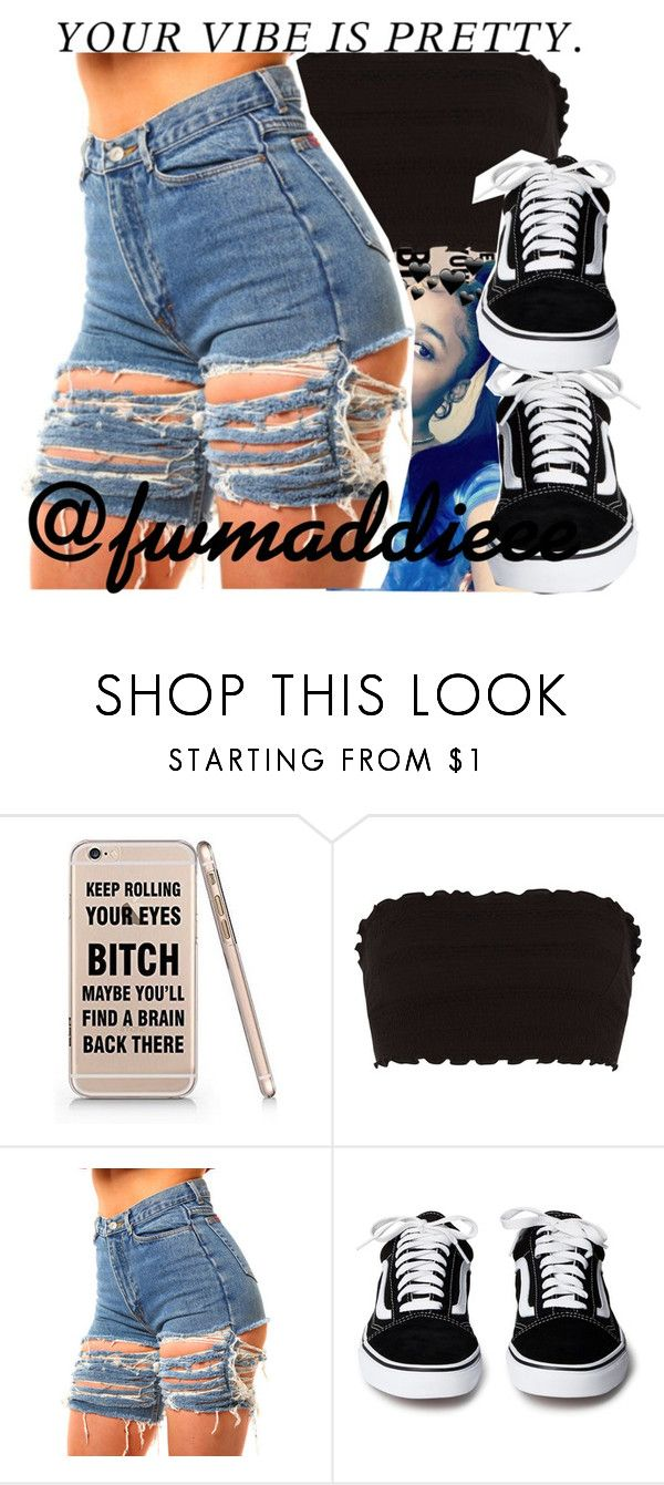 """Untitled #165"" by fwmaddieeee ❤ liked on Polyvore"