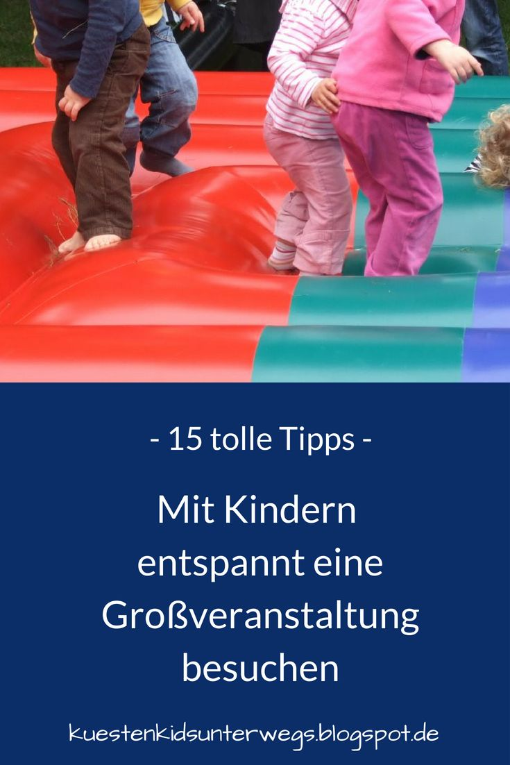 638 best  Elterntipps, Leben mit Kindern, Wissenswertes Kinder ...