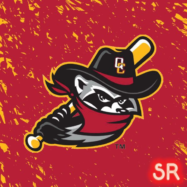 1000 Images About Sports Logos On Pinterest: 1000+ Images About Sports Logos - Q On Pinterest