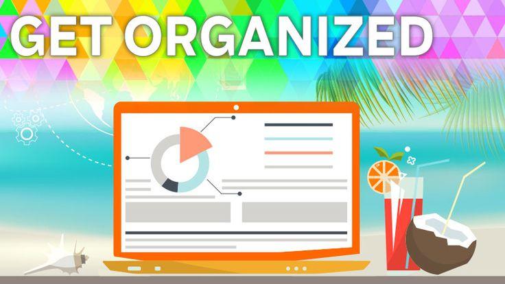 how to turn google doc offline