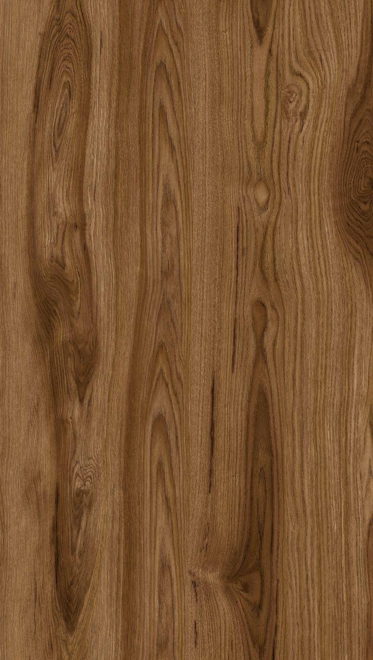 Best 25 Wood Mirror Ideas On Pinterest: 25+ Best Ideas About Wood Texture On Pinterest